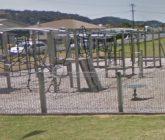 Ngunguru Playground 2