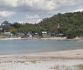Whangaumu Bay 2