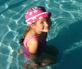 waikite-hot-pools-child