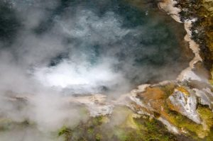 waikite-hot-pools-te-manaroa-spring