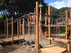 paekakariki-playground-big-kids