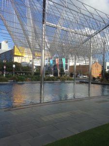 pool-at-silo-park