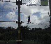 rocket-ropes-3-level-course