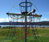 seatoun-crows-nest