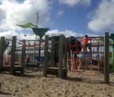 silo-park-playground