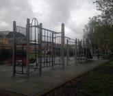 vic-park-auckland