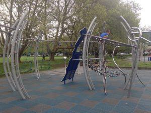 victoria-park-auckland