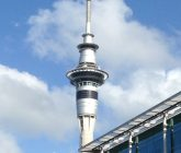 view-of-auckland-sky-tower