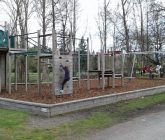 hanmer-springs-domain-playground
