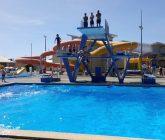 lido-palmerston-dive-pool