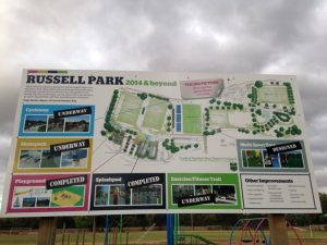 russell-park-plans
