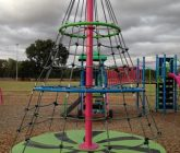 russell-park-playground