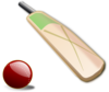 cricket-bat-and-ball-th