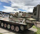 army-museum-tank-2