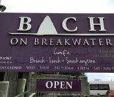 bach-on-breakwater-cafe