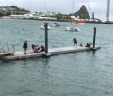fishing-at-new-plymouth-wharf