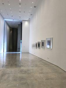 inside-len-lye-art-gallery