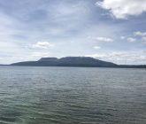 lake-tarawera