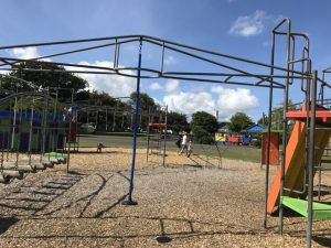 levin-playground-big-kids-area