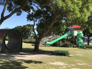 levin-playground