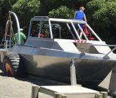 paraparam-playground-boat