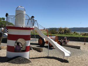 paraparam-playground-lighthouse