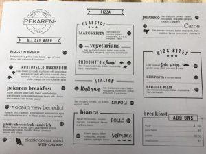 pekaren-menu-oakura
