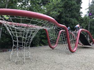 playground-pukekura-park