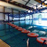 Stadium Pool Albany