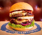 Fergburger Big Al JPEG