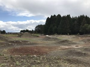 Carrot Park Playground and Bike park, Ohakune Kids On Board