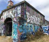 Bunker Fort Balance